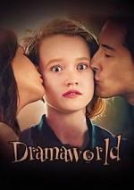 Dramaworld (2016) afişi