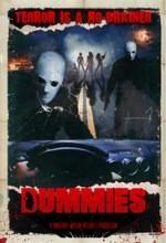 Dummies  afişi