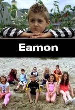 Eamon (2009) afişi