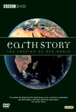 Earth Story (1998) afişi