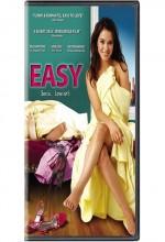 Easy (2003) afişi