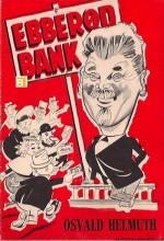 Ebberød Bank (1943) afişi
