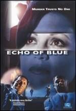 Echo Of Blue (1996) afişi