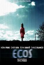 Ecos (2006) afişi
