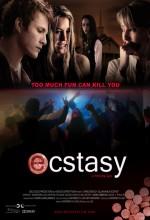 Ecstasy (ı) (2011) afişi