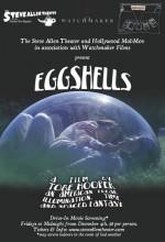 Eggshells (1969) afişi
