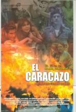 El Caracazo (2005) afişi