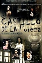 El Castillo De La Pureza (1973) afişi