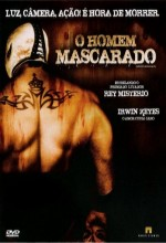 El Mascarado Massacre