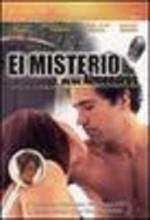 El Misterio Del Castillo Rojo (1973) afişi