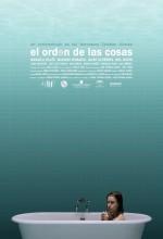 El Orden De Las Cosas (2010) afişi