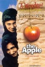 Elma (1998) afişi