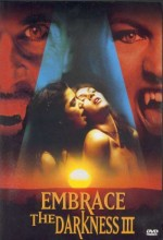 Embrace The Darkness 3 (2002) afişi