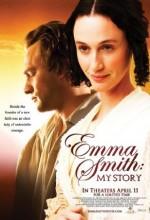 Emma Smith: My Story (2008) afişi