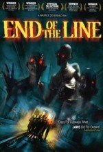End Of The Line (ıı) (2007) afişi