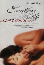 Endless Waltz (1995) afişi