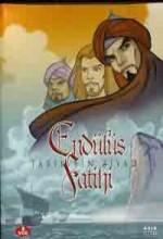 Endülüs Fatihi Tarık Bin Ziyad (2005) afişi