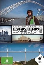 Engineering Connections
