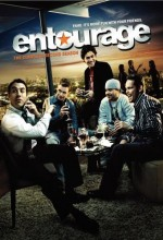 Entourage  Sezon 2