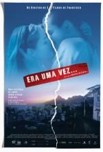Era Uma Vez... (2008) afişi