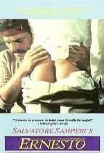 Ernesto (1979) afişi