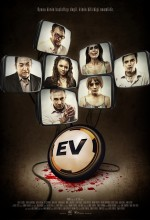 Ev Full HD 2010 izle