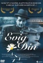 Evig Din (2006) afişi