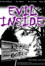 Evil ınside! (2005) afişi