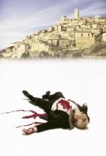 Excellent Cadavers (ı) (1999) afişi