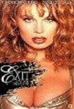 Exit (1996) afişi