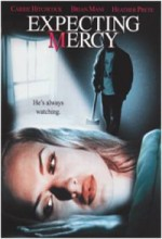 Expecting Mercy (2000) afişi