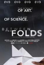 Exploring Origami (2008) afişi