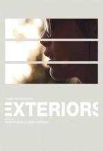 Exteriors (2011) afişi