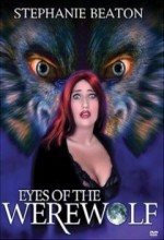 Eyes Of The Werewolf (1999) afişi