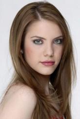 Eda Ece profil resmi