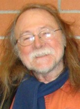 Edward Bryant profil resmi