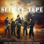 Şefkat Tepe Sezon 4 (2013) afişi
