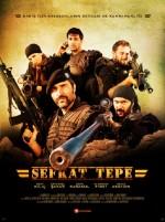 Şefkat Tepe Sezon 3 (2012) afişi