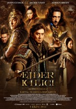 Ejder Kılıcı Full HD 2015 izle