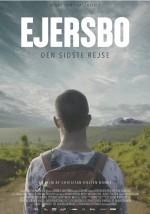 Ejersbo (2015) afişi