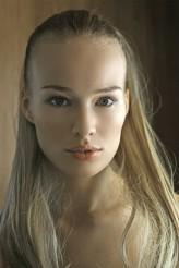 Ekaterina Malikova profil resmi
