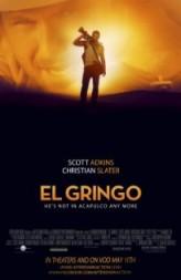 Yabancı (2012) afişi