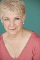 Elaine Anne Furst profil resmi