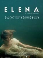 Elena (2012) afişi
