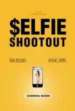$elfie Shootout (2016) afişi