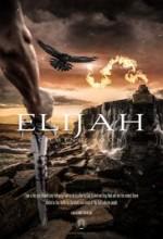Elijah (2018) afişi