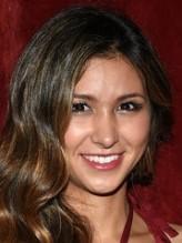 Elissa Shay