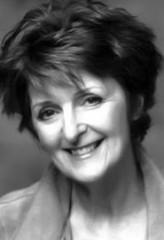 Elizabeth Bennett profil resmi