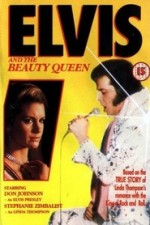 Elvis and the Beauty Queen (1981) afişi