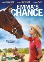 Emma's Chance (2016) afişi